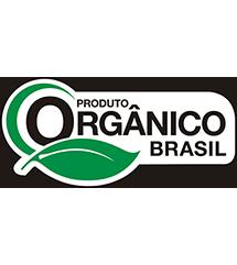 selo_produto_organico