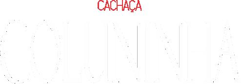 logo_nova_coluninha