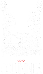 Cachaça Coluninha